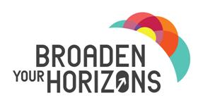 Broaden_your_horizons
