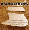 Aspirations Asperger's Stories