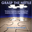 Grasp-the-Nettle Learning Disability Stories