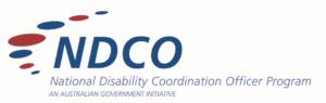 NDCO Logo