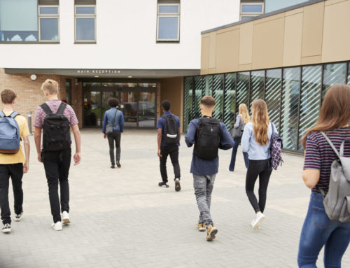 REPORT OF THE REVIEW OF SENIOR SECONDARY PATHWAYS INTO WORK, FURTHER EDUCATION AND TRAINING