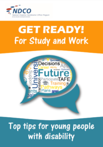 Get Ready Workbook Series