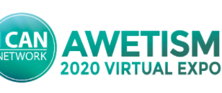 Awetism Expo 2020