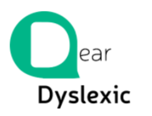 Dear Dyslexia podcast Sally Close on dyslexia and neurodiversity in the workplace