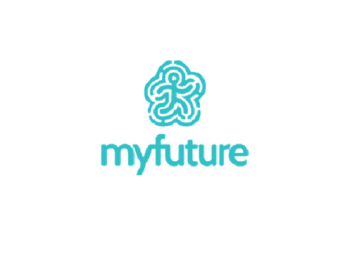 Shape your future – New My Future Website