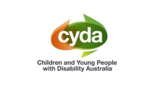 Children and young people with disability Australia (CYDA)