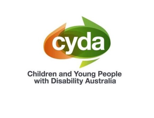 CYDA  and UNSW Research – Transitions for Young People