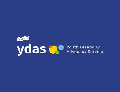 Have Your Say During the Disability Royal Commission- Your Voice Matters