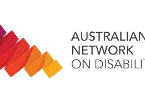 Australian Network on Disability Summer Internship applications close in two weeks
