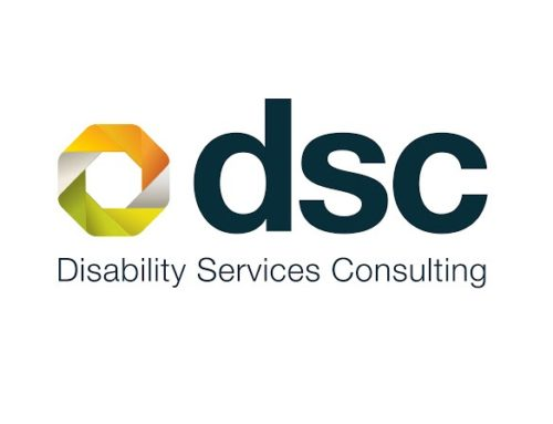 5 ways Support Coordinators can help NDIS participants find a job