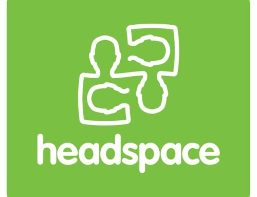 Headspace Work and Study
