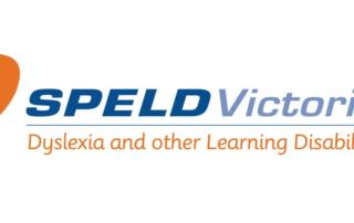 SPELD Victoria Logo