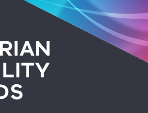 Victorian Disability Awards 2021