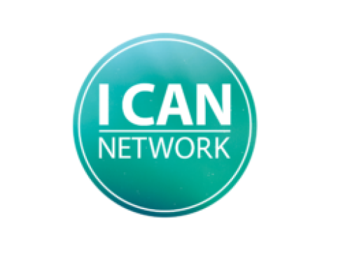 I Can Resources – Humans on the Autism Spectrum: School Leavers