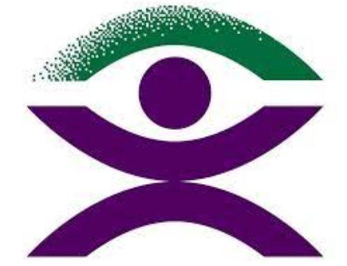 Blind Citizen Australia Scholarship Applications now open
