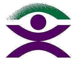BCA Logo image of eye
