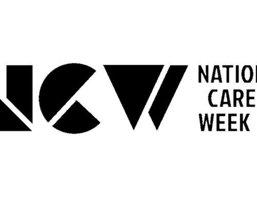Senior Secondary Pathways Reform Taskforce  – National Careers Week Webinars