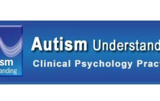 Autism Understanding logo Clinic Psychology Practice