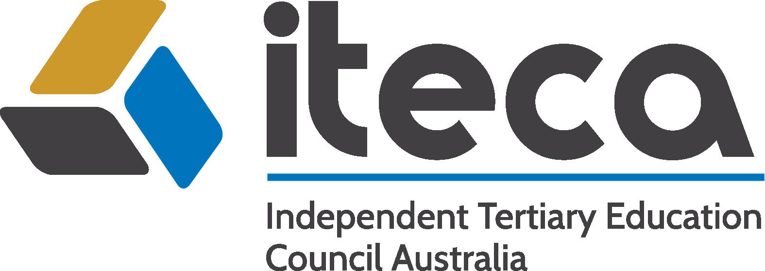 iteca_logo