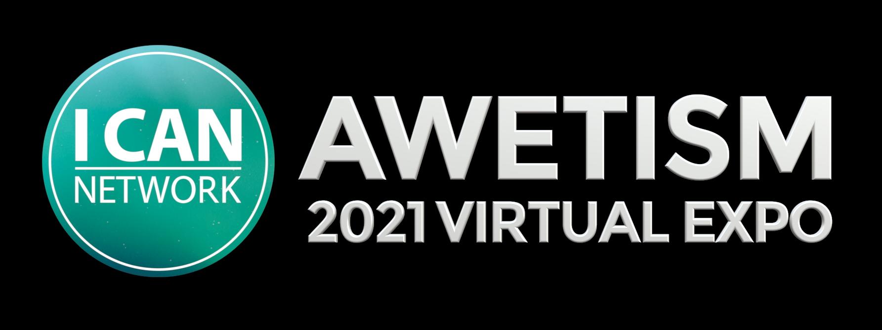 WETISM 2021 Logo Transparent
