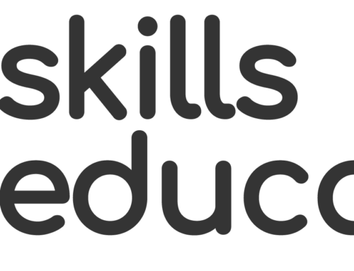 Skills Education Webinar: Strategies for Inclusion of Students with Disability