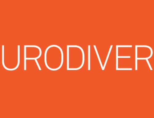 Neurodiversity Hub Resources