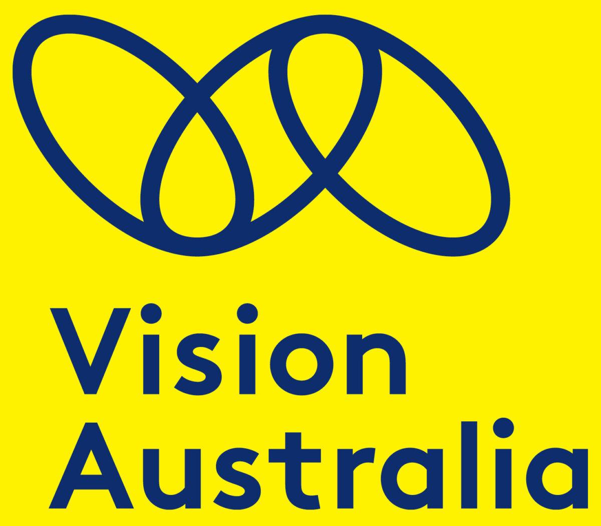 vision-australia-logo